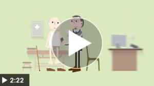 exemple-video-dessinée-ars-parcours-de-santé-videostorytelling