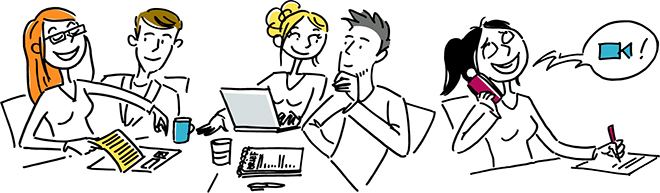 storytelling-en-vidéo-agence-spécialisée-accueil-videostorytelling