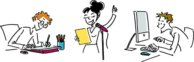 storytelling-en-vidéo-agence-spécialiste-accueil-équipe-videostorytelling