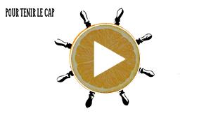 carte-de-voeux-virtuelle-professionnelle-originale-orange-videostorytelling