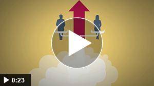 vœux-ecard-animee-2020-entreprise-videostorytelling