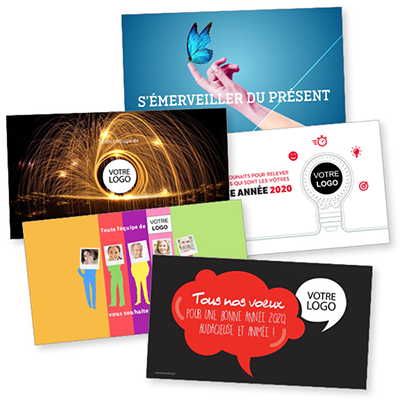 carte-de-voeux-digitale-professionnelle-solution-tendance-videostorytelling