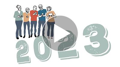 exemple-vœux-nouvel-an-entreprise-esprit-dequipe-videostorytelling