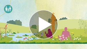 video-pédagogique-agir-pour-biodiversite-observatoire-regional-neologis-videostorytelling
