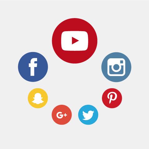 draw-my-life-professionnel-diffuser-réseaux-sociaux-videostorytelling