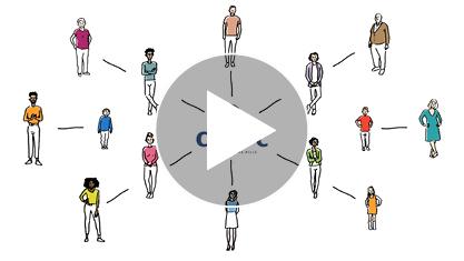 exemple-video-dessinée-application-cityc-videostorytelling