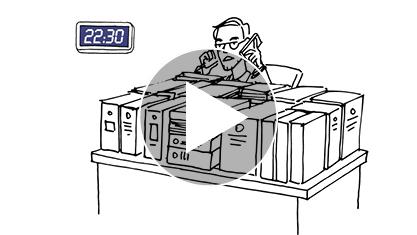 exemple-video-communication-digitale-offre-entreprises-service-c-pro-videostorytelling