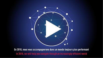 exemple-carte-vœux-motion-design-soulier-avocats-videostorytelling