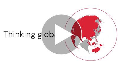 exemple-carte-vœux-en-vidéo-2019-soulier-avocats-videostorytelling