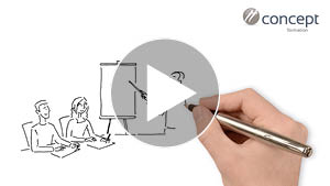 exemple-video-entreprise-ressources-humaines-neologis-videostorytelling