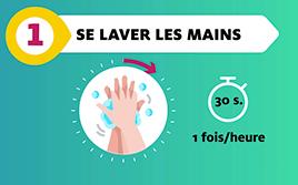 video-communication-salariés-entreprise-prévention-coronavirus-covid19-néologis-videostorytelling