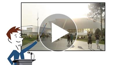 animation-photos-et-motion-design-loire-et-orléans-néologis-vidéostorytelling