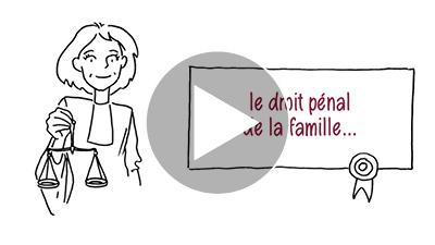 vidéo-de-présentation-avocat-blanc-pélissier-neologis-videostorytelling
