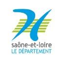 agence-storytelling-vidéo-logo-département-saone-et-loire-videostorytelling