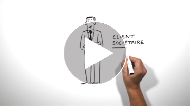 exemple-video-telling-explique-societariat-credit-agricole-videostorytelling