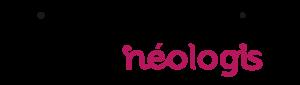 logo Videostorytelling