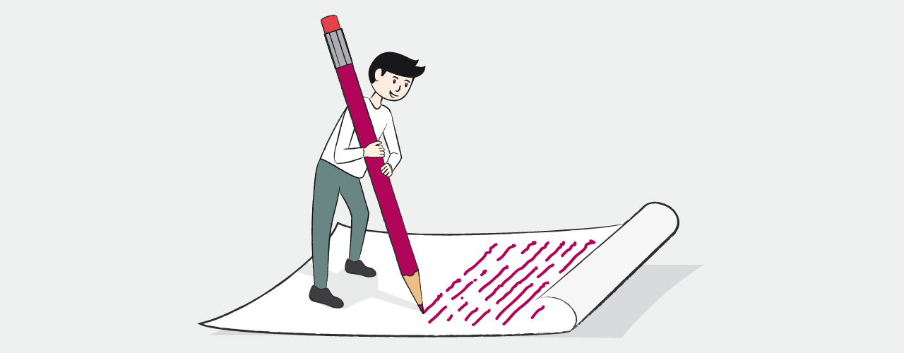 draw-my-life-professionnel-message-par-scène-videostorytelling