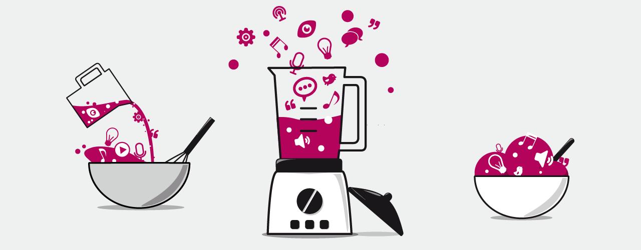 draw-my-life-professionnel-mixer-ingrédients-videostorytelling