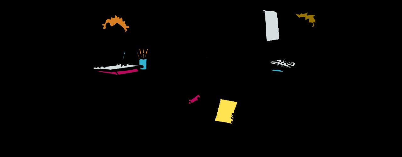 réalisation-animation-vidéo-cahier-des-charges-videostorytelling