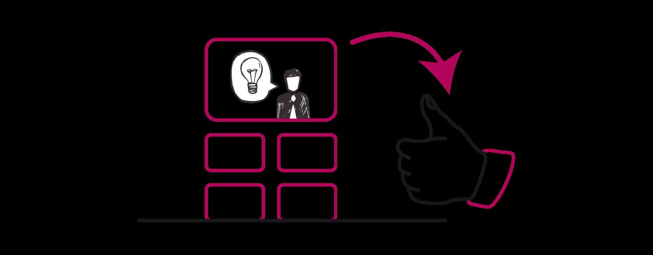 realiser-draw-my-life-entreprise-storyboard-videostorytelling