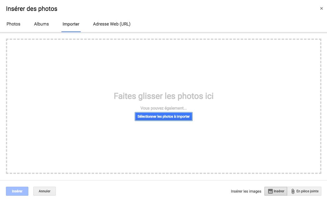 insérer-image-gmail-carte-voeux-digitale-dans-message-mail-videostorytelling