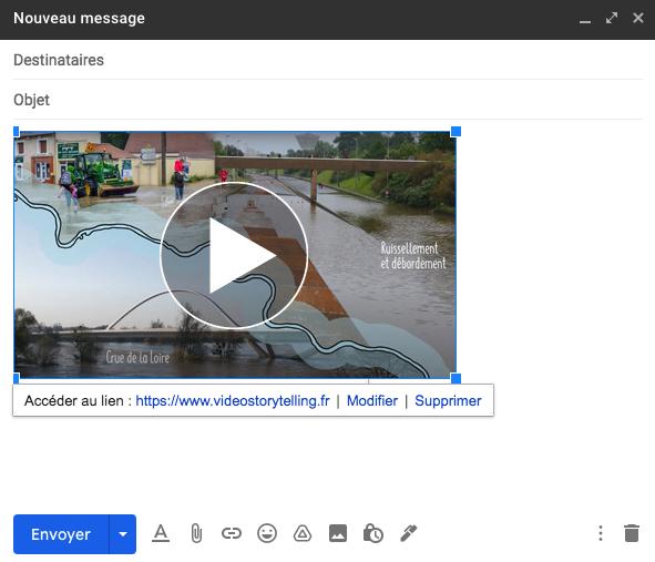 lien-dans-image-gmail-carte-voeux-digitale-dans-message-mail-videostorytelling