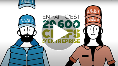 exemple-video-dessinee-infographie-chambre-agriculture-normandie-videostorytelling-neologis